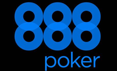 Бонус на депозит 100% до $400 на 888 poker! Не пропустите.