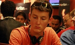 Thecorster выиграл 230 тыс. $ у Алекса Луно