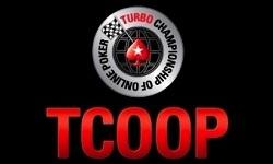 ugritaly из Австралии затащил уже второй турнир в рамках TCOOP 2016