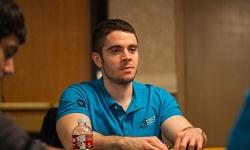 Ben86 триумфовал в турнире WCOOP 2015 за 51 000$