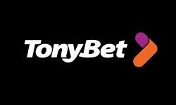 TonyBet проведет в Праге чемпионат мира по китайскому покеру