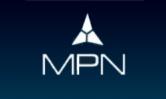 сеть mpn microgaming